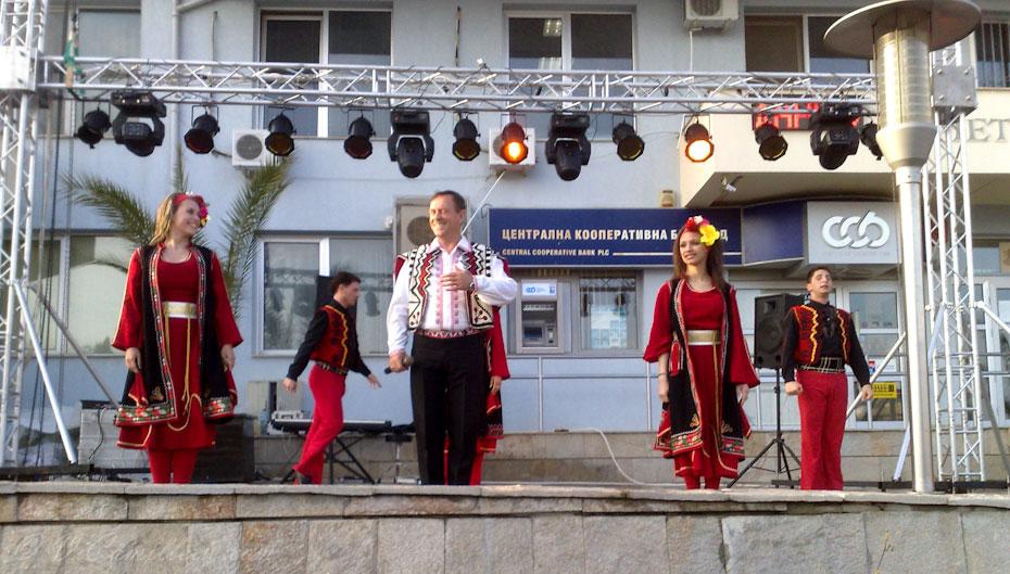 pensioneri-v-bolgarii-3